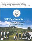Zrušené vinařské slavnosti